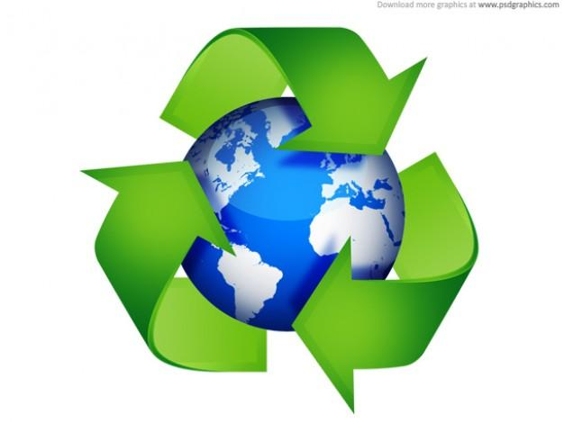 green-recycling-logo-design-psd